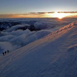 Mont Blanc NM09331 _Kopie_