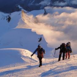 Mont Blanc NM09335 _Kopie_