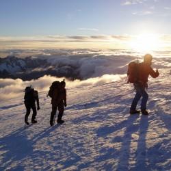 Mont Blanc NM09340 _Kopie_
