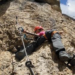 Pisciadu Klettersteig NM09799 _Kopie_